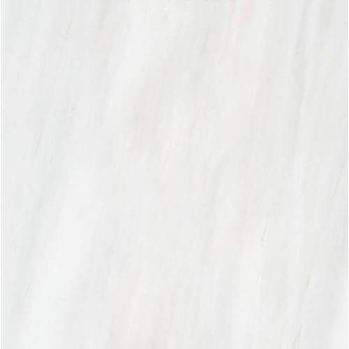 Dolomite Collection by Happy Floors Porcelain Tile 24x24 White Natural