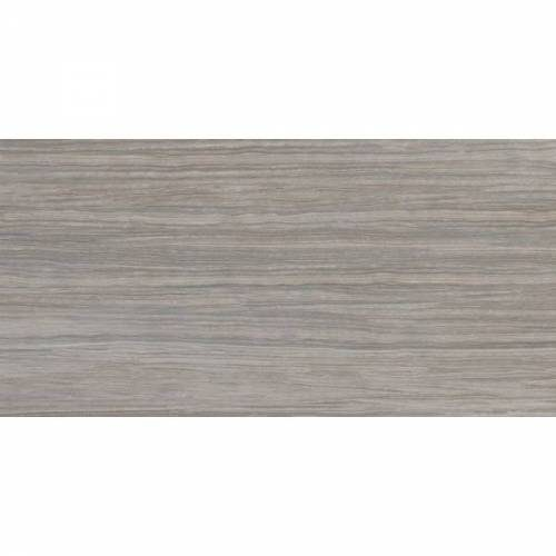 E-Stone Collection by Happy Floors Porcelain Tile 12x24 Grey