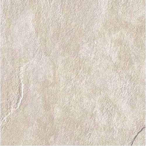 Eternity Collection by Happy Floors Porcelain Tile 12x12 Almond