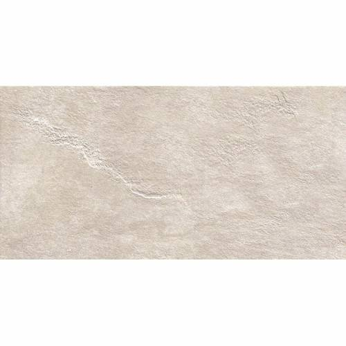 Eternity Collection by Happy Floors Porcelain Tile 12x24 Almond