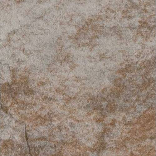 Eternity Collection by Happy Floors Porcelain Tile 12x12 Forest