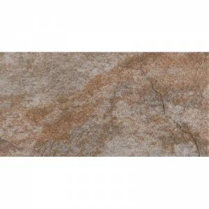 Eternity Collection by Happy Floors Porcelain Tile 12x24 Forest