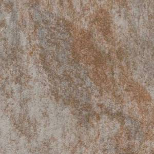 Eternity Collection by Happy Floors Porcelain Tile 18x18 Forest