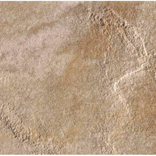 Eternity Collection by Happy Floors Porcelain Tile 12x12 Gold