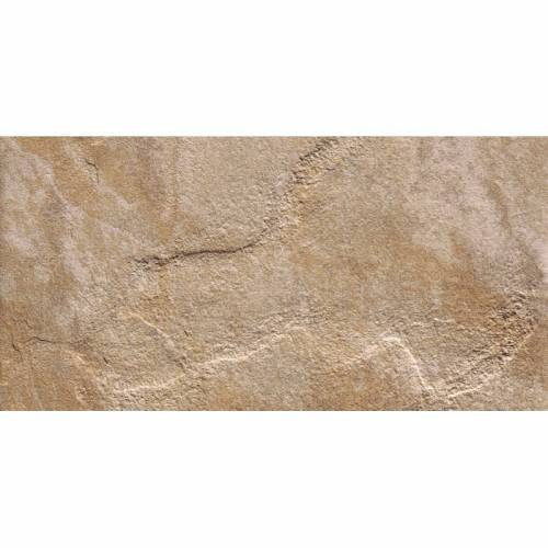 Eternity Collection by Happy Floors Porcelain Tile 12x24 Gold