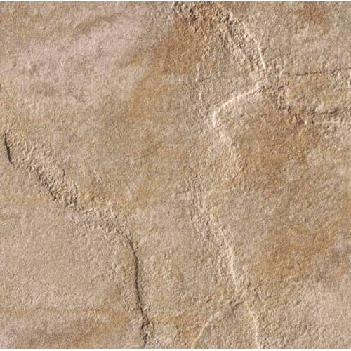 Eternity Collection by Happy Floors Porcelain Tile 18x18 Gold