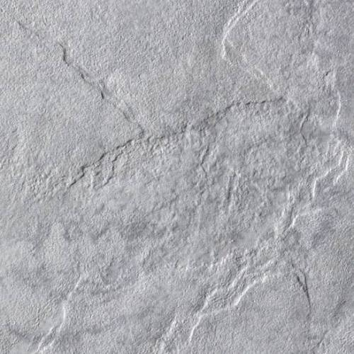 Eternity Collection by Happy Floors Porcelain Tile 12x12 Grey