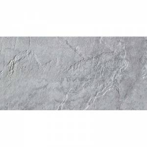 Eternity Collection by Happy Floors Porcelain Tile 12x24 Grey