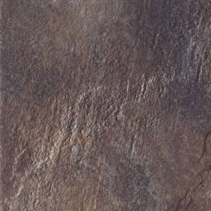 Eternity Collection by Happy Floors Porcelain Tile 12x12 Multicolor