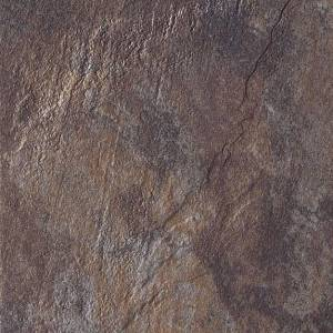 Eternity Collection by Happy Floors Porcelain Tile 3x12 Bullnose Multicolor