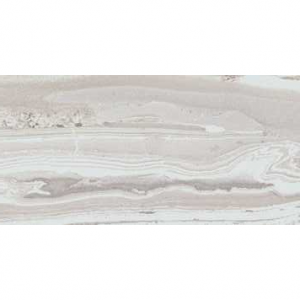 Exotic Stone Collection by Happy Floors Porcelain Tile 12x24 Arctic Polished