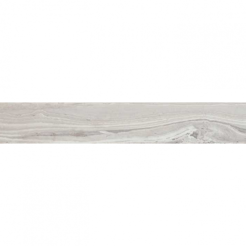 Exotic Stone Collection by Happy Floors Porcelain Tile 8x47 Arctic Natural