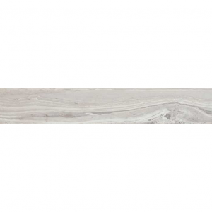 Exotic Stone Collection by Happy Floors Porcelain Tile 8x47 Arctic Polished