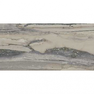 Exotic Stone Collection by Happy Floors Porcelain Tile 12x24 Fossil Natural