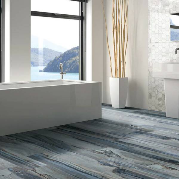 Exotic Stone Collection By Happy Floors Porcelain Tile