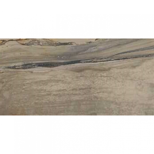 Exotic Stone Collection by Happy Floors Porcelain Tile 12x24 Tundra Natural