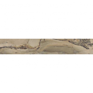 Exotic Stone Collection by Happy Floors Porcelain Tile 8x47 Tundra Natural