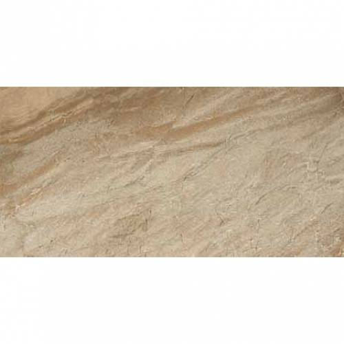 Fitch Collection by Happy Floors Porcelain Tile 12x24 Fawn