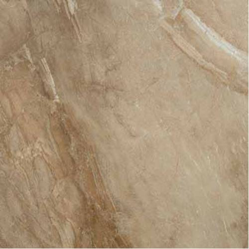 Fitch Collection by Happy Floors Porcelain Tile 20x20 Fawn