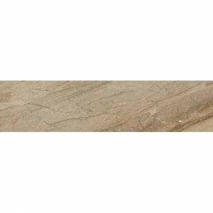Fitch Collection by Happy Floors Porcelain Tile 6x24 Fawn
