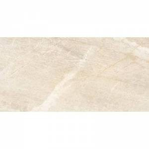 Flint Collection by Happy Floors Porcelain Tile 12x24 Ivory