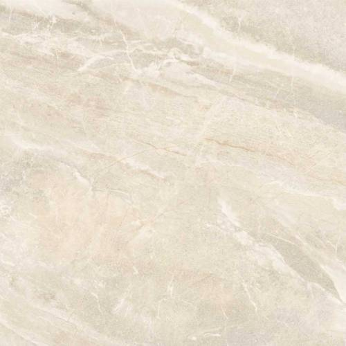 Flint Collection by Happy Floors Porcelain Tile 24x24 Ivory