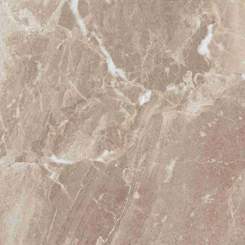 Flint Collection by Happy Floors Porcelain Tile 24x24 Walnut