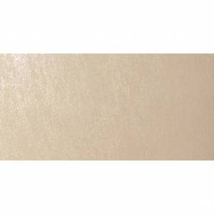 Interior Collection by Happy Floors Porcelain Tile 12x24 Dune