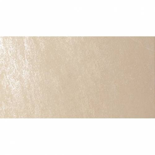Interior Collection by Happy Floors Porcelain Tile 18x36 Dune