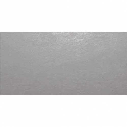 Interior Collection by Happy Floors Porcelain Tile 12x24 Dust