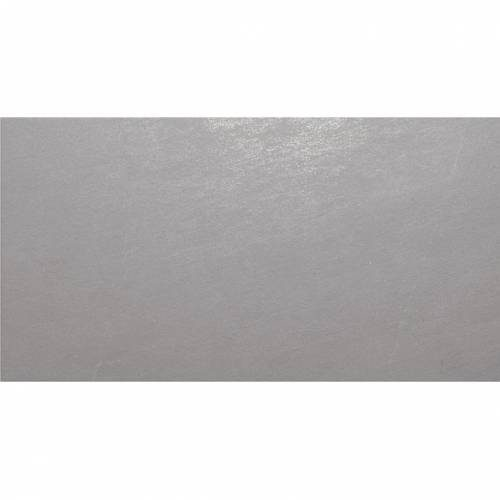 Interior Collection by Happy Floors Porcelain Tile 18x36 Dust