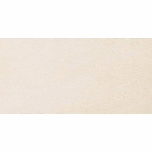 Interior Collection by Happy Floors Porcelain Tile 12x24 White Cream