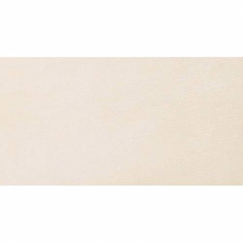 Interior Collection by Happy Floors Porcelain Tile 18x36 White Cream