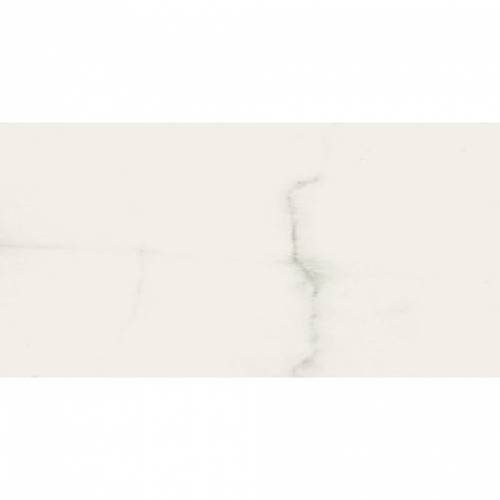 Italia Collection by Happy Floors Porcelain Tile 12x24 Natural