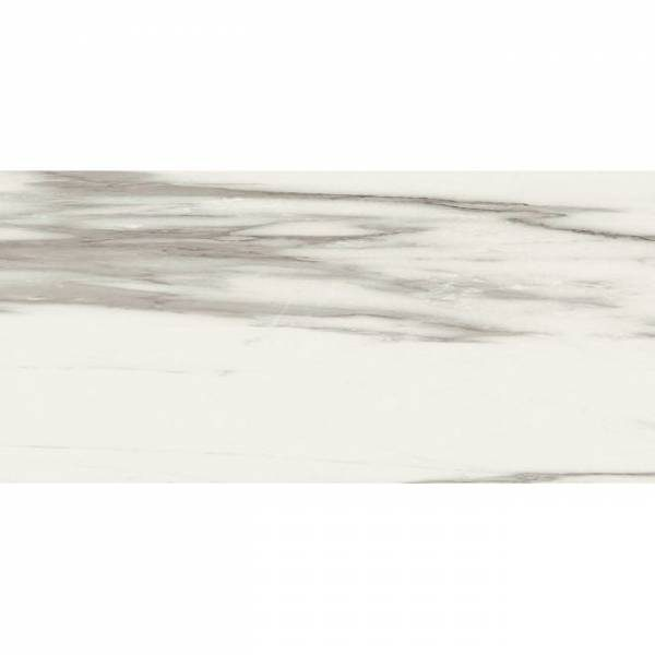 Italia Collection By Happy Floors Porcelain Tile 16x32 Natural