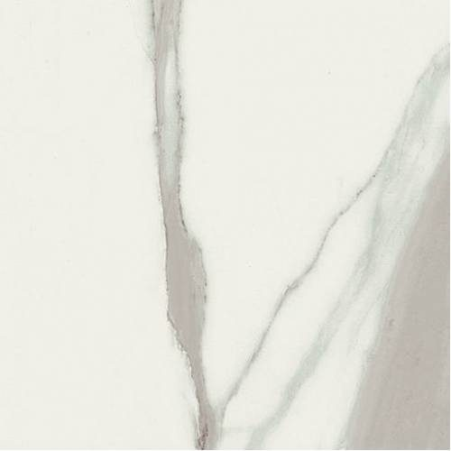Italia Collection by Happy Floors Porcelain Tile 24x24 Natural