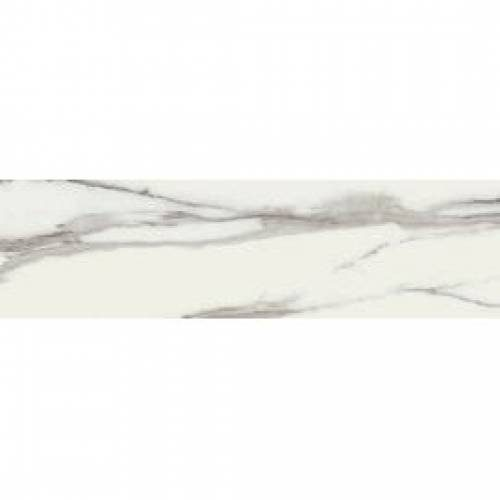 Italia Collection by Happy Floors Porcelain Tile 3x12 Natural