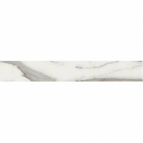 Italia Collection by Happy Floors Porcelain Tile 3x24 Bullnose Natural