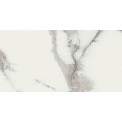 Italia Collection by Happy Floors Porcelain Tile 12x24 Polished