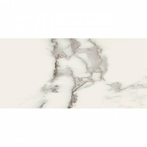 Italia Collection by Happy Floors Porcelain Tile 16x32 Polished