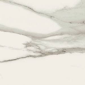 Italia Collection by Happy Floors Porcelain Tile 24x24 Polished