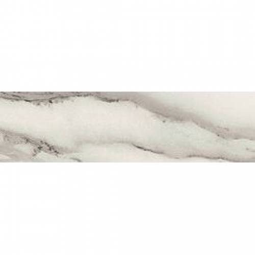 Italia Collection by Happy Floors Porcelain Tile 3x12 Polished