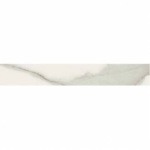 Italia Collection by Happy Floors Porcelain Tile 3x24 Bullnose Polished