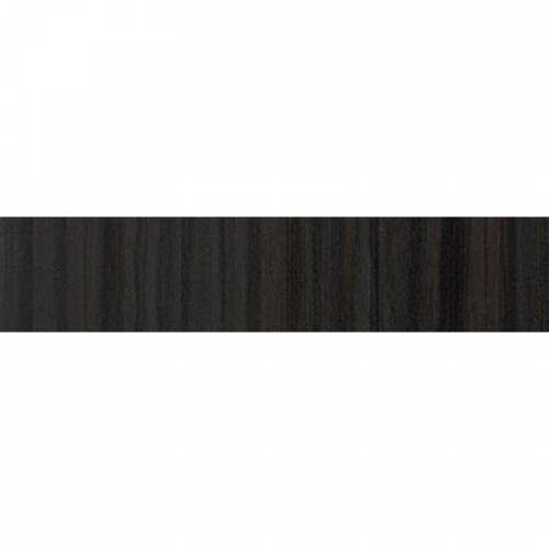 Jaipur Collection by Happy Floors Porcelain Tile 3x15 Bullnose Midnight