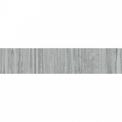 Jaipur Collection by Happy Floors Porcelain Tile 3x15 Bullnose Tanned