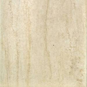 Kaleido Collection by Happy Floors Porcelain Tile 12x12 Avorio
