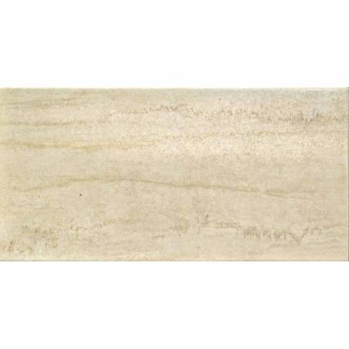 Kaleido Collection by Happy Floors Porcelain Tile 12x24 Avorio