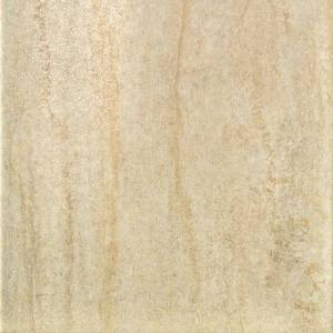 Kaleido Collection by Happy Floors Porcelain Tile 12x12 Beige