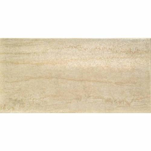 Kaleido Collection by Happy Floors Porcelain Tile 12x24 Beige