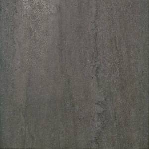 Kaleido Collection by Happy Floors Porcelain Tile 12x12 Grigio